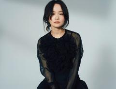 "NakamuraEmi、Mステ企画『Spotlight』で""YAMABIKO""披露"