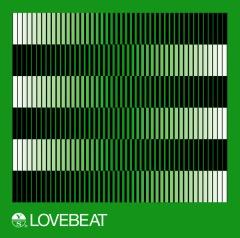 砂原良徳の名盤『LOVEBEAT』オプティマイズド・リマスター(最適化) 版9/15発売