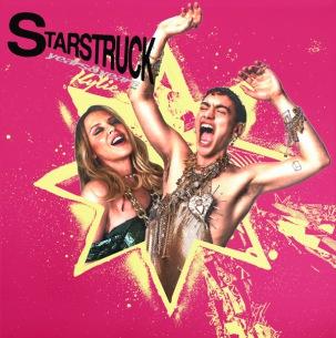 イヤーズ&イヤーズ、カイリー・ミノーグを迎え「Starstruck」新たにリリース