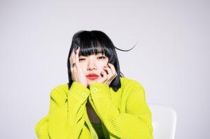 """あいみょん、11thシングル収録曲 """"ミニスカートとハイライト""""はミツメ川辺プロデュース"""