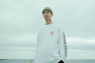 KM、2ndアルバムリリース決定 田我流をフィーチャーしたシングルを5/26先行配信