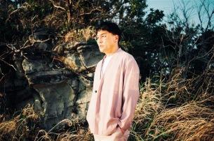 KIRINJI、新EP「爆ぜる心臓 feat. Awich」7/28リリース