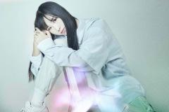 kiki vivi lily最新MV「Touring(Prod by. Kan Sano)」公開