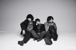 Hakubi、アコースティック編成による初音源リリース