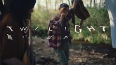 踊ってばかりの国、ニューアルバムより「Twilight」のMVを本日24時よりプレミア公開