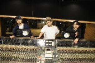 NONA REEVES、新ALタイトルが『Discography』に決定 7月に一十三十一との2マン開催
