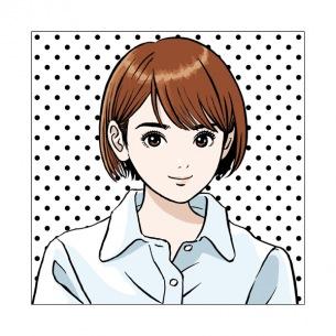 銀杏BOYZ、アニメ主題歌の新曲「少年少女」7/21発売