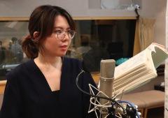 中村佳穂、細田守監督『竜とそばかすの姫』主人公の女子高生役で出演、劇中歌も