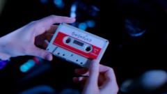CAPSULE、本日配信リリースの新曲「ひかりのディスコ」MV公開