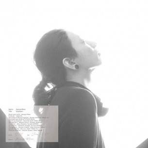 "Kazuya Miwa、1st EP収録""サヨナラ""のリリックビデオ公開"