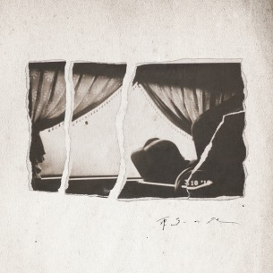 Laura day romance、配信シングル第二弾「東京の夜」リリース