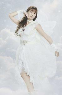 あーりん誕生日の明日0時より新曲「A-rin Kingdom」配信開始