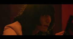 ドレスコーズ、AL初回BD収録の短編映画「Tout va mal!」TEASER公開