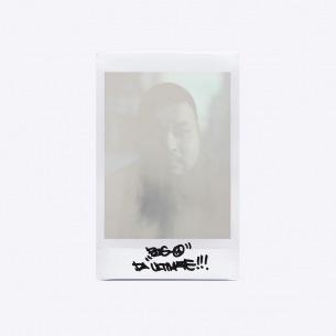 BIG-Oに捧ぐトリビュートEPより「5o tight So deeP - 5lack Feat. PUNPEE & SHAKKAZOMBIE」本日リリース