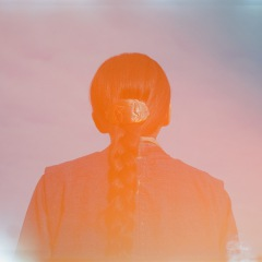 青葉市子、ニューシングル『Windswept Adan roots』をリリース