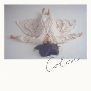 【急上昇ワード】佐々木恵梨、2ndアルバム『Colon』で聴かせる豊かな表現力
