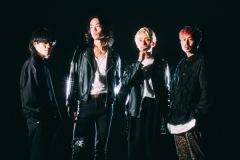 """愛はズボーン、新MV """"FLASH BEATS & JUMP"""" 今夜公開"""