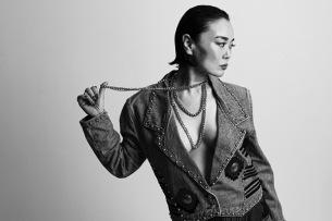 PUSHIM、約2年ぶりミニAL『深呼吸』リリース&東名阪ツアー決定
