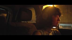 Laura day romance、配信シングル「東京の夜」のMV公開
