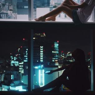 TAKU INOUE、メジャーデビュー楽曲「3時12分 / TAKU INOUE&星街すいせい」7/14(水)配信リリース