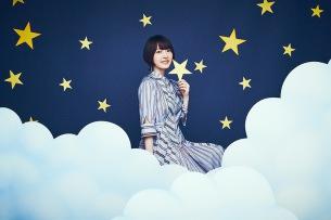 花澤香菜がポニーキャニオンにレーベル移籍を発表