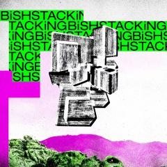 """BiSH、新曲 """"STACKiNG""""のMVを公開"""