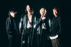 愛はズボーン、豪華10組を迎えたトリビュートアルバム発売決定