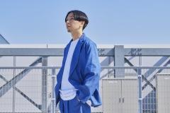 TAKU INOUE & 星街すいせい「3時12分」MV公開