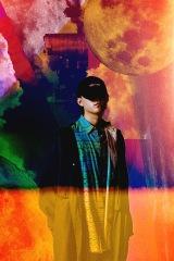 VivaOla、1stフルアルバム『Juliet is the moon』9/1(水)にリリース決定