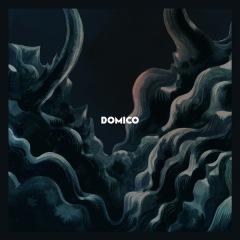 ドミコ、新作アルバム『血を嫌い肉を好む』リリース&全国ツアー決定