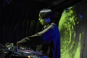 7/14開催「TAKU INOUEメジャデビュー記念配信DJ」オフィシャルライヴレポートを公開