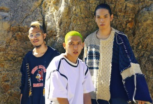 Dos Monos、9/13に自主企画『Theater D』の最新公演を恵比寿LIQUIDROOMで実施決定