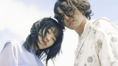 A_oの楽曲「BLUE SOULS」初のライヴ披露 & A_oとしてフェス出演も