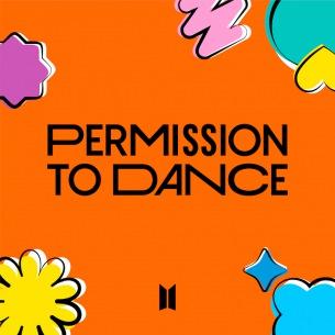 BTS、「Permission to Dance」シンセ・サウンドが特徴のR&B ver.リリース