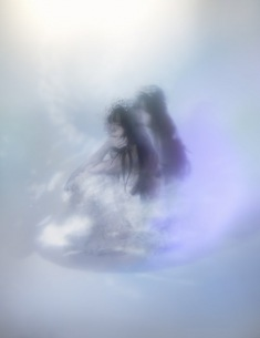 mekakushe、新曲「エバーグリーンとアイスクリーム」7月30日に配信リリース
