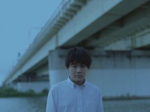 佐藤優介が配信限定シングル「UTOPIA」8/4リリース