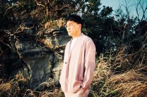 KIRINJIの新EP『爆ぜる心臓 feat. Awich』本日発売