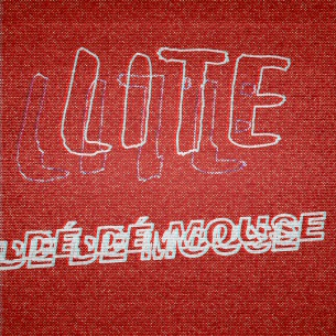 LITEとDÉ DÉ MOUSEによるコラボ第2弾楽曲が配信スタート