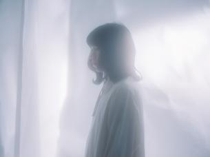 笹川真生、1年以上ぶりの新曲「異邦人」を8/18に配信リリース
