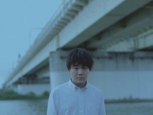 佐藤優介、本日配信リリースの新曲「UTOPIA」MV公開