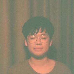 韓国のSSW、The Black Skirtsが9/29に日本語詞ALリリース