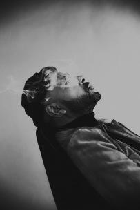 ナイトメアズ・オン・ワックスが3年ぶり新曲「Imagineering」公開
