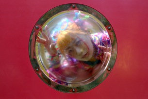 """クリトリック・リス スギム、marble≠marbleの4thALに""""愛""""のライナーを寄稿"""