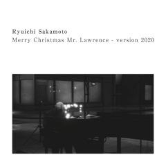 坂本龍一「戦場のメリークリスマス」最新ver.を8/11デジタルリリース