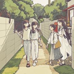 10周年のRYUTist、connie×北川勝利タッグ「パーティーを続けよう!」8/10配信開始