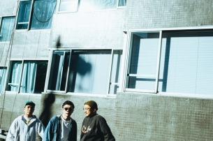 Yasei Collective、Genevieve Artadi & BIGYUKIをフィーチャーした新曲リリース