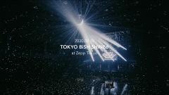 BiSH、期間限定で〈TBS6〉ライヴ映像をフル尺公開