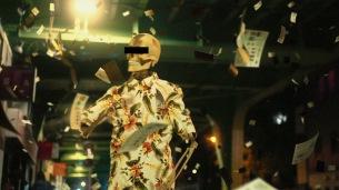 ドミコ、「問題発生です」Music Video解禁