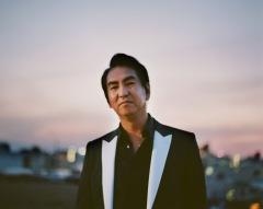 フラカン主催〈DRAGON DELUXE 2021〉10/16開催、ゲストにOriginal Love田島貴男
