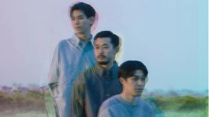 D.A.N.が3rdALから先行配信SG「No Moon」が8/25リリース